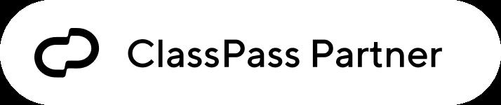 ClassPass Partner