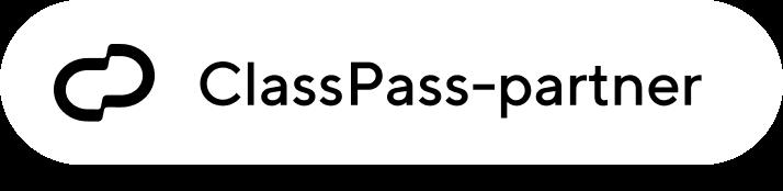 ClassPass-partner